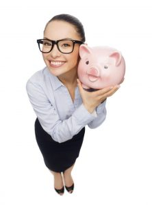 How to save money when opening your own business