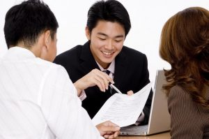Training prepares you to re-enter the workforce